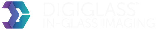DigiGlass Logo